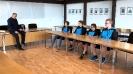 Empfang der U16-Tennis-Jungs im Rathaus_4